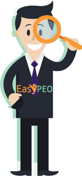 Easy PEO Helps with Employee Benefits